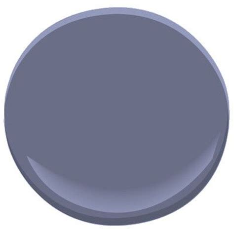 1000 ideas about periwinkle room on brass lantern exterior paint color