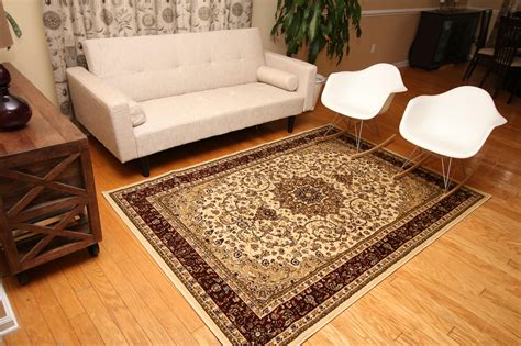 Discount Wool Runner Rugs - area rug runners area rugs discount rugs superior rugs