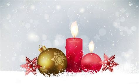 imagen para navidad chida imagen chida para navidad imagen chida feliz 5 herramientas para una estrategia de marketing de