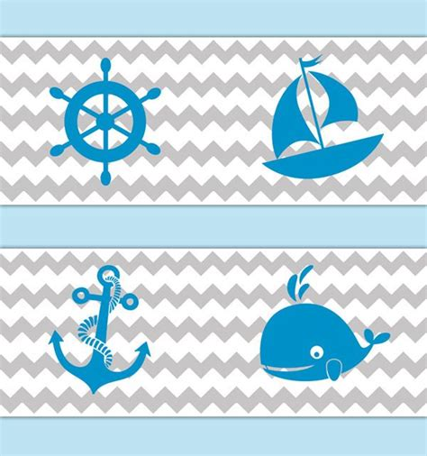 grey nautical wallpaper 65 best nautical sailboat nursery images on pinterest