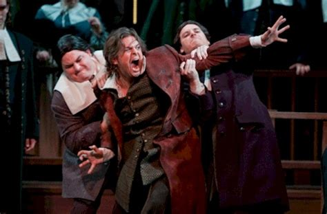 themes of act 3 of the crucible the crucible ungerdirect com