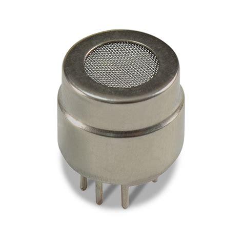 Mg 811 Co2 Gas Sensor By Akhi Shop mg811 co2 sensors shop
