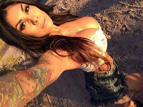 tattoo dating site 19 best images about for on