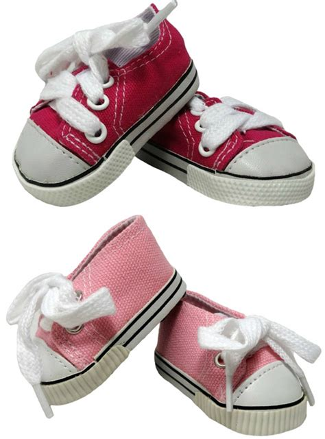 doll shoes rosies dolls clothes