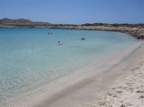 karpathos turisti per caso diakoftis viaggi vacanze e turismo turisti per caso