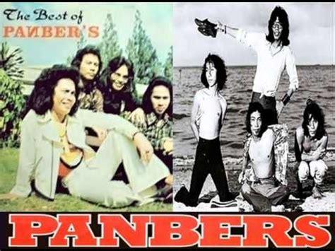 download mp3 album kenangan panbers panbers gereja tua lagu mp3 semest3