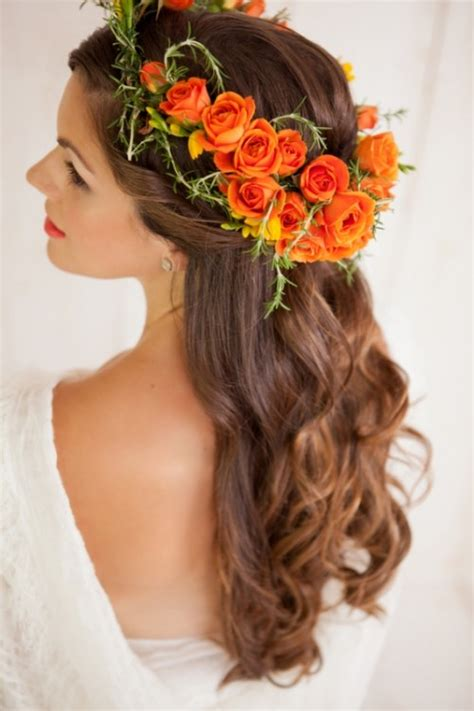 wedding hair that lasts all day how to make your curls last all wedding day long