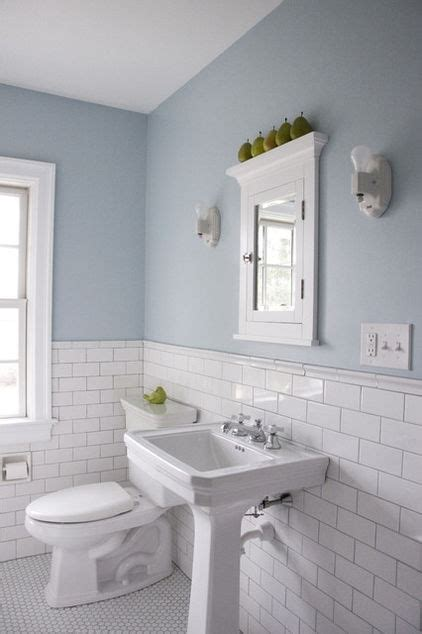 how to whiten a bathtub 58 best tile images on pinterest bathroom bathrooms and