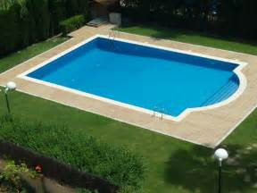 Pictures Of Swimming Pool by Above Ground Swimming Pools Cost Images Amp Pictures Becuo