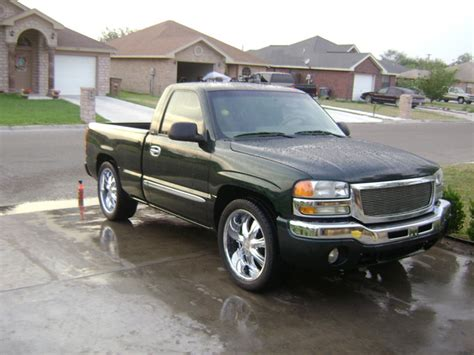 all car manuals free 2003 gmc sierra 1500 transmission control 235689784512 2003 gmc sierra 1500 regular cab specs photos modification info at cardomain
