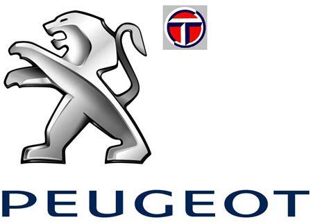 logo peugeot vector peugeot logo 2013 geneva motor show