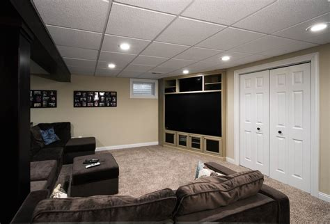 Modern Drop Ceiling Astonishing Drop Ceiling Tiles Decorating Ideas