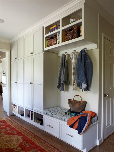 mudroom cabinets home depot mudroom cabinets and benches with traditional mudroom