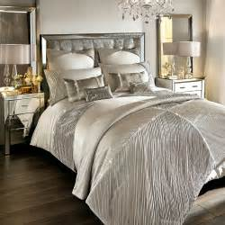 Bed Linen Ebay Australia Omara Chagne Bed Linen By Minogue At Home New