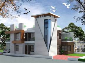 Apartment Design Exterior Modern House Paint Colors Exterior Philippines Modern House