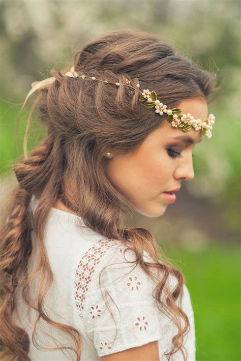 greek gods and goddesses hairstyles greek goddess hairstyles lionesse flat irons