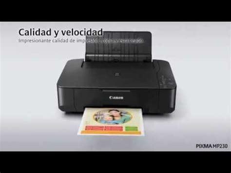 reset printer mp 230 canon pixma mp230 видео обзор характеристики инструкция