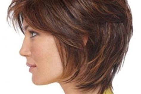 shaggy long haircuts over 50 shaggy bob hairstyles for women over 40 bayou in harlem