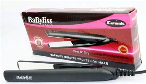 Catok Mini Babyliss hellopesta katalog