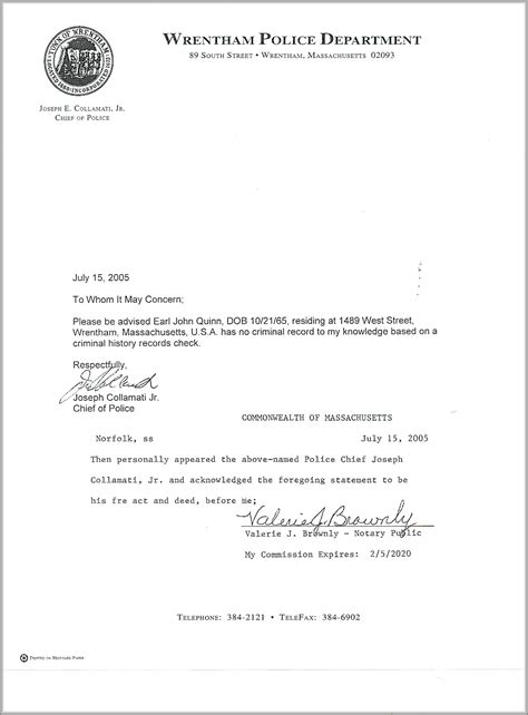 authorization letter for vehicle registration harris county compudocs us new sle resume home home bill of sale