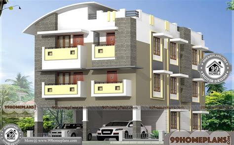 building plans   story homes  modern