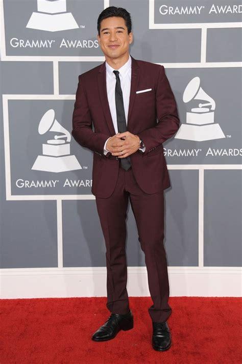 17 best images about maroon suit on pinterest shops 17 best images about matric dance suit ideas on pinterest