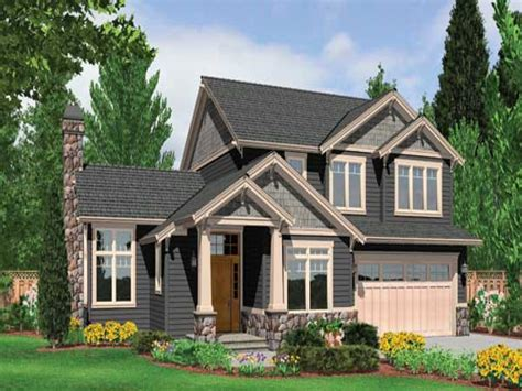 modern craftsman style house plans craftsman style home plans modern house