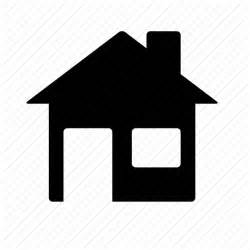 Small Icon For Home Home House Icon Icon Search Engine