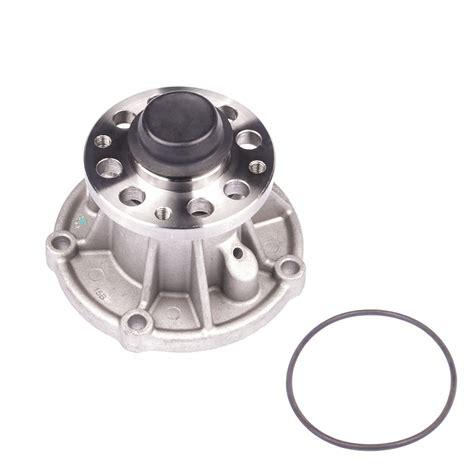 7 3 powerstroke fan clutch nut size engine water pump fit ford e 350 f450 super duty excursion