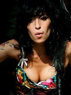 amy winehouse's dad: she and her new boobs are 'fantastic
