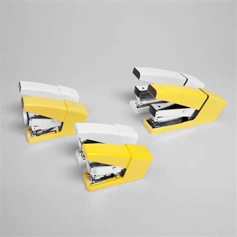 Staples No 3 lipstick stapler staple no 3 3 quot l x 1 4 quot w x 5 4 quot h