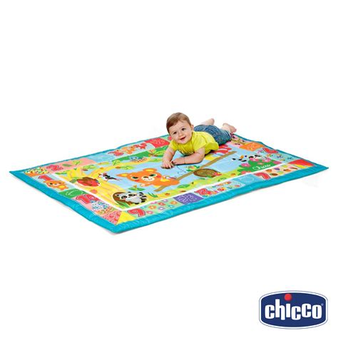 tappeto chicco tappeto gioco chicco 28 images tappeto puzzle chicco