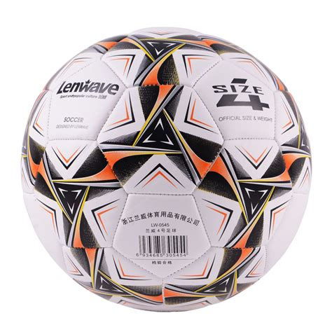 imagenes nike football football kids children soccer ball size 4 sewing machine