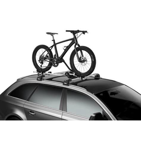New Thule Bike Rack by Thule Proride 598 Black