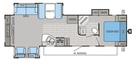 jayco eagle floor plans apelberi jayco eagle floor plan with cool trend in india 56