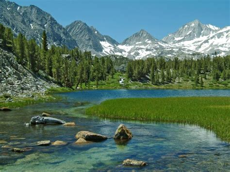 lake mammoth mammoth lakes california best of the road