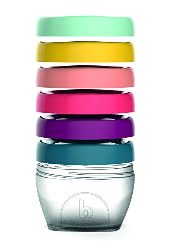 Babymoov Baby Moov Silicone Container Bowl Bowls Modular Compact 3set 42 what to put on the baby registry a practical list