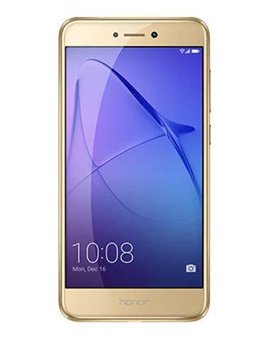Glitter Huawei Gr3 Gr5 Y3 11 huawei mobile phones huawei official site huawei smartphones