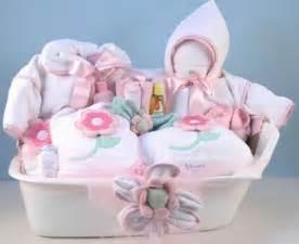 baby shower gift baby shower gift ideas easyday