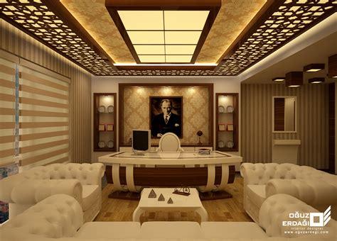 zebrano ofis mobilyas modelleri modern ofisler by dekorasyon zebrano ofis mobilyas modelleri modern ofisler by