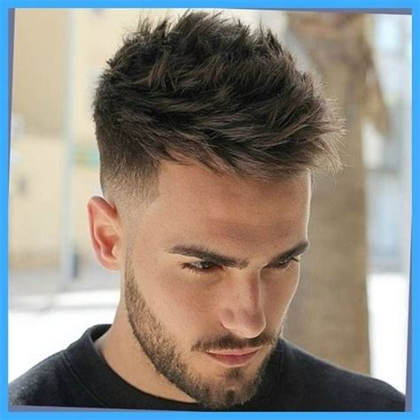 great clips hairstyles great haircut 25 cool hairstyle ideas for men mens