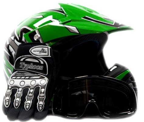 youth small motocross helmet discount deals youth offroad combo helmet gloves goggles