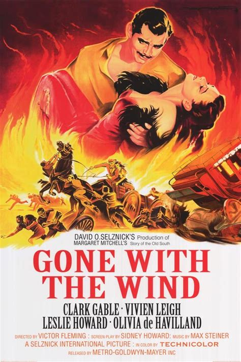 with the wind with the wind posters at poster warehouse