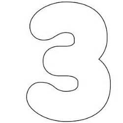number names worksheets free preschool templates free printable