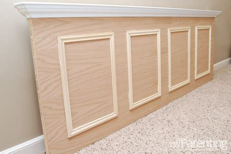 making a door into a headboard make your own headboard out of a door