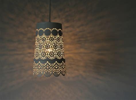 Spa Light Fixture Leuchten Zum Selbermachen 20 Upcycling Ideen