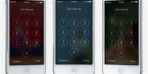 pattern unlock iphone 5s iphone 5s can unlock not only a finger
