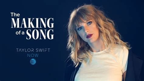 taylor swift call it what you want making of a song fshare taylor swift clips from the reputation era