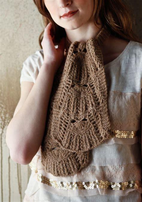 knitting flicking berroco flicker yarn dizzy sheep