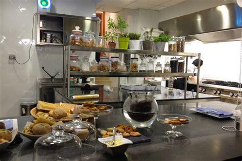 cucine a vista ristoranti roma cucinatipica che significa piatti come tagliatelle